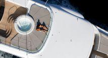 Blue Cruise Motoryachts