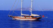 blue-cruise-in-turkey-main