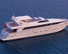 yachts_for_sale_in_turkey-main